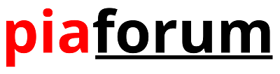 cropped-piaforum_Logo_Neu_Blog.png